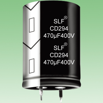 High temperature and Purpose series (CD294)